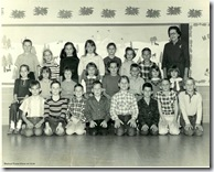Class_of_1976_unknown_2