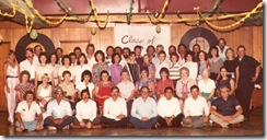 Class_of_69_1984
