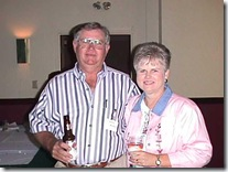 Jerry&Joleen