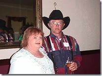 Robert&Sharon
